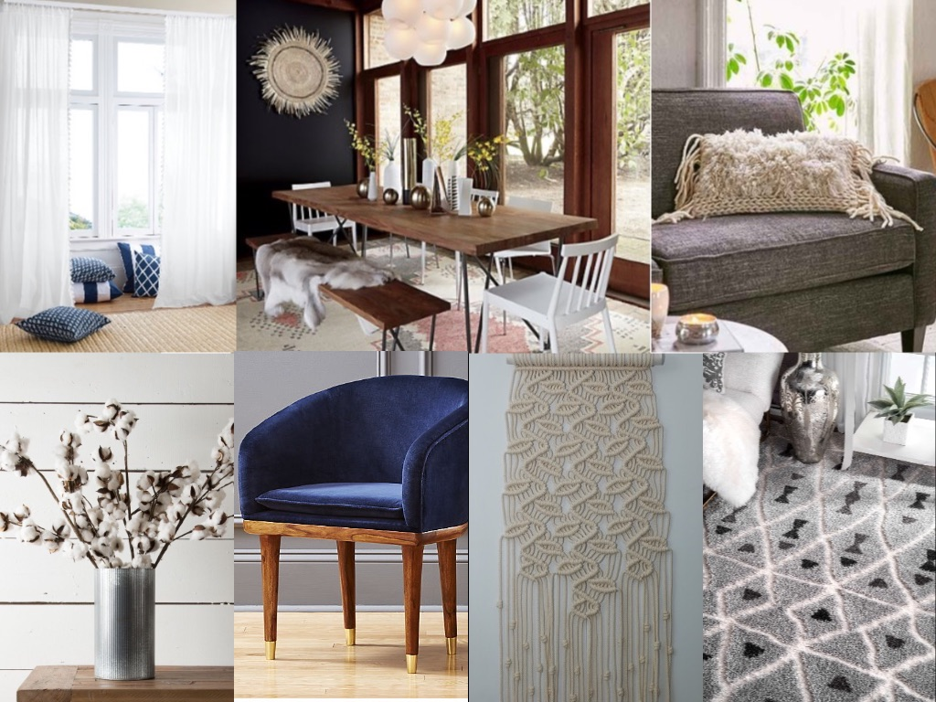 The crucial design element missing in your space