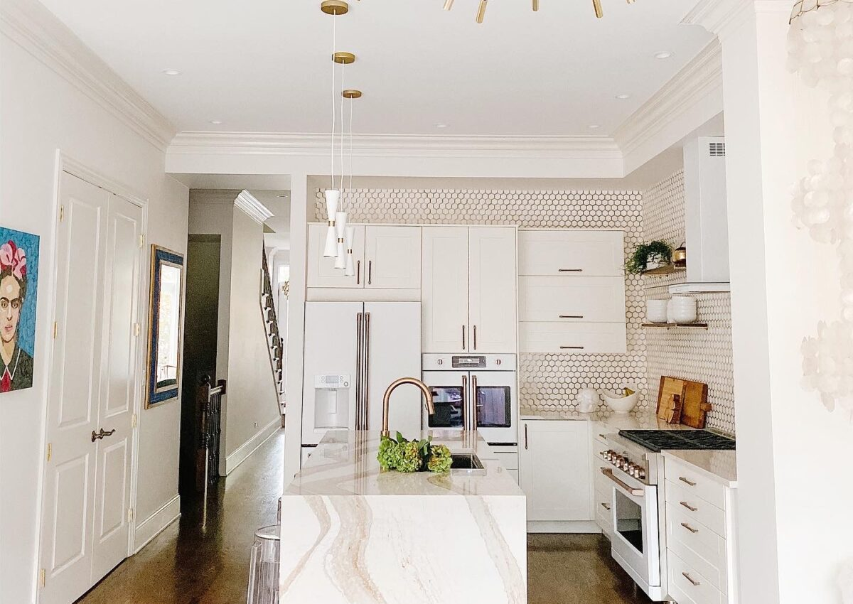 Pack Picks: Kitchen Inspo That Wows